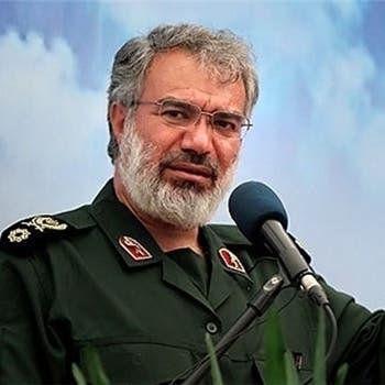 إيران تخلق أزمة ملاحية جديدة في الخليج العربي وبحر عمان