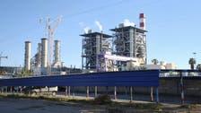 مشاريع الطاقة بالمنطقة تتراجع 80% بالربع الثاني