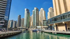 Dubai residential, hotel real estate markets peaking: JLL