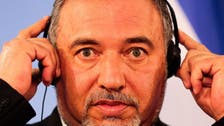 Israeli defense minister: Now's the time to strike Hamas