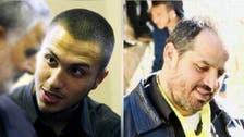 اسرائیلی حملے میں حزب اللہ کے متعدد کمانڈر ہلاک