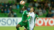 Uzbekistan beat Saudi Arabia to reach Asian Cup quarters