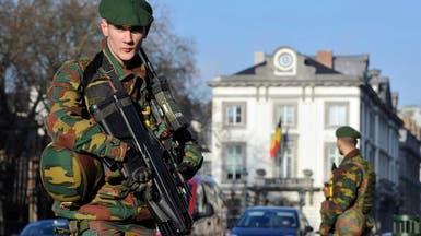 بلجيكا: لا علاقة لاعتقالات اليونان بالخلية الجهادية
