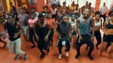 The Lipala: Kenyan folk dance makes a comeback