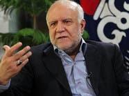 کاهش صادرات گاز ایران بە عراق بە دلیل مشکل دریافت پول
