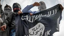 Arab Israelis charged with ISIS cell set-up