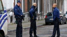 بیلجیم: جہادی رہنما کی گرفتاری کے لیے چھاپے جاری