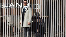 Blazers and tassel loafers: Dubai blog makes rounds in men's fashion scene