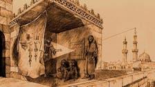 """العالم يتذكر عربياً """"اخترع"""" الكاميرا قبل 1000 عام"""