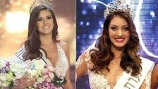 Miss Israel, Miss Lebanon selfie clash heats up
