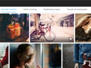 مواقع مجانية لتخزين الصور على الإنترنت ومشاركتها