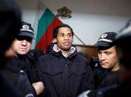 """بلغاريا ترحل """"صديق"""" منفذي هجوم شارلي إيبدو"""