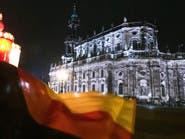 ألمانيا تشدد القواعد للاستثمار الأجنبي في قطاعات حيوية