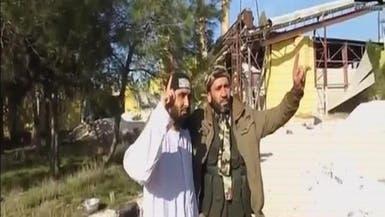 """""""رفاق السوء"""".. أقوى دعاية لضخ داعش بالمقاتلين"""