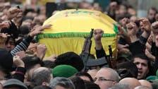 لبنان.. ترقب حذر لرد حزب الله على الغارة الإسرائيلية