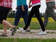 """كيف تؤثر """"الحركة"""" على مرضى السكري من النوع الثاني؟"""