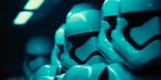 Star Wars 7 Twitter