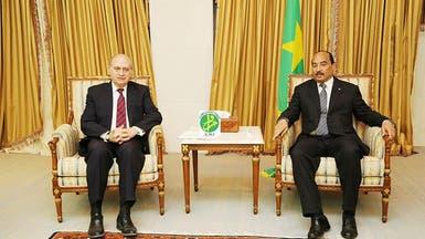 موريتانيا واسبانيا.. تعاون لمحاربة الهجرة والجريمة