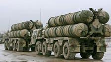 المرصد: صواريخ جديدة لميليشيات إيران تدخل دير الزور والرقة