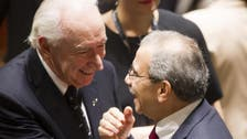 With New Zealand at UNSC, Palestine's savior could be Antarctica's neighbor