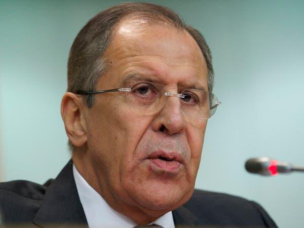 روسيا تحذر من التدخل في ليبيا