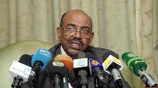 سوڈان: اپوزیشن جماعتوں کا مذاکراتی عمل سے علیحدگی کا فیصلہ