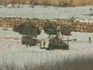 إسرائيل تلغي إجازات جنودها.. الجولان حدود متأهبة