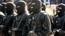 پاسداران انقلاب کا اسرائیل سے انتقام لینے کا اعلان