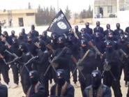 ممنوعات داعش.. من الجينز إلى قص الشعر والتدخين
