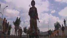 أين اختفى الجيش اليمني أمام تمرد الحوثيين؟