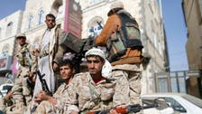 Two tribesmen killed in clashes with Houthis