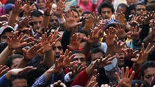 Egypt to free 100 students ahead of 2011 revolt anniversary