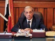 مصر تحيل 67 متهما للمحاكمة باغتيال النائب العام السابق