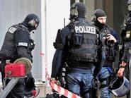 ألمانيا.. اعتقال شخصين للاشتباه في انتمائهما لداعش