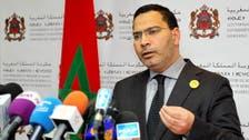 وزير الإعلام المغربي: فرنسا بلد صديق ومهم للمغرب