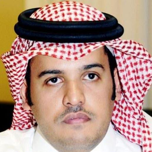 أحمد الجميعة