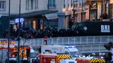 Anti-Muslim acts soar in France since attacks