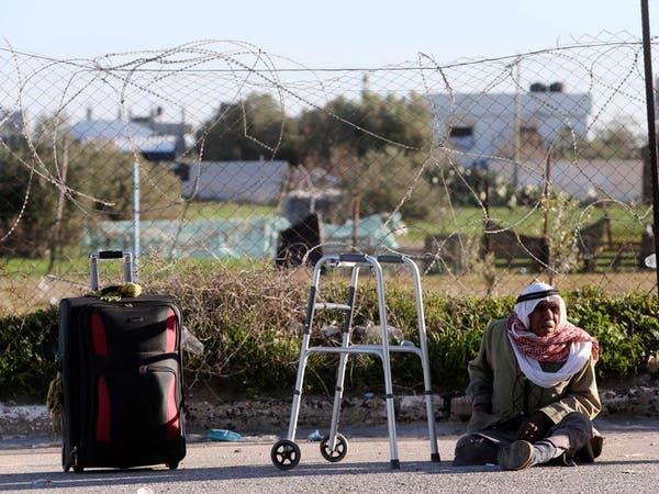 """حماس تنفي تصريحات """"خطيرة"""" لمسؤولين بالحركة"""