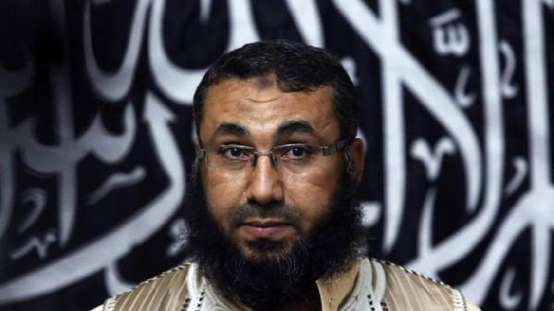 Mohamed al-Zahawi