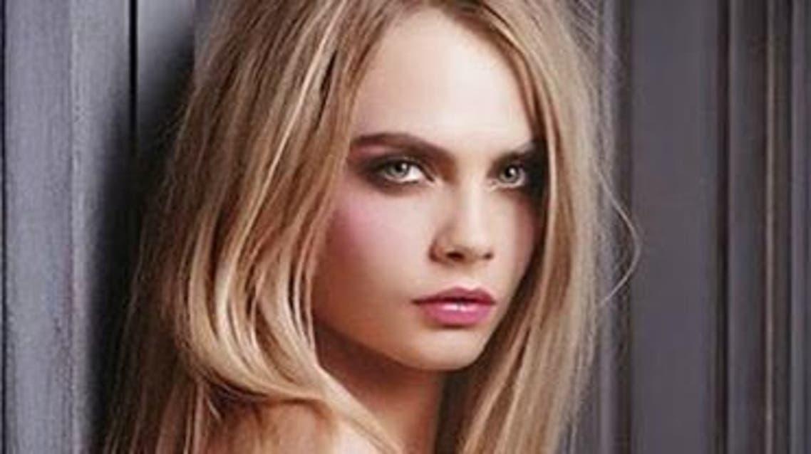 ysl makeup