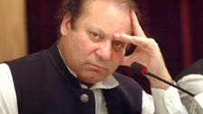 شاہ عبداللہ کا انتقال، پاکستان میں سوگ کا اعلان