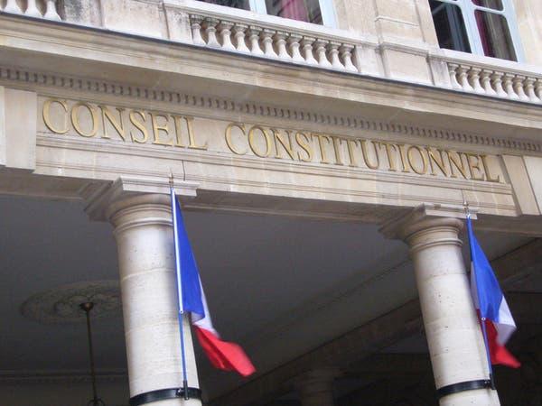 فرنسا تجرد متطرفا فرنسيا - مغربيا من الجنسية