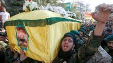 Israel ready for Hezbollah retaliation: minister