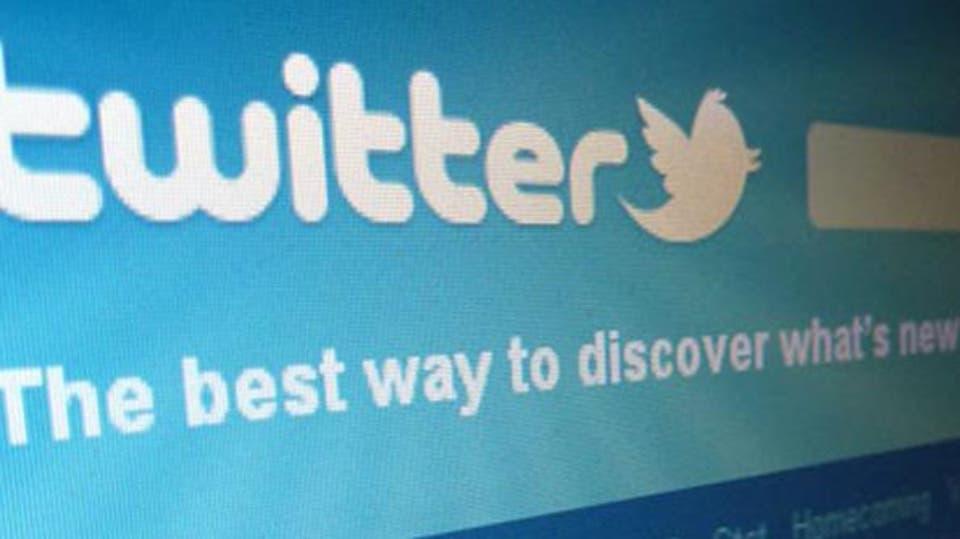 تويتر تطلق ترجمة للتغريدات بالتعاون مع بينج