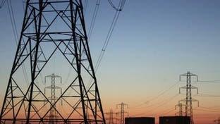 27 مليار ريال وفر من تعديل سعر الطاقة والمياه بالسعودية