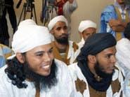 منظمة العفو: تهديد وتعذيب في سجون موريتانيا