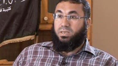 ليبيا.. أنصار الشريعة تعلن مقتل زعيمها وتتوعد بالثأر