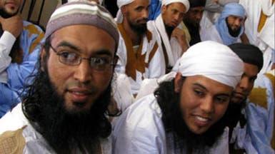 """موريتانيا.. الإفراج عن سجناء لإنهاء أزمة """"الحراس"""""""