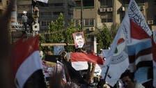 Egypt court orders retrial for 37 Brotherhood members