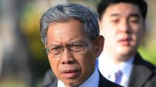 ASEAN to declare single market but delays deeper integration: Malaysia